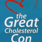 'The Great Cholesterol Con'
