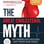 'The Great Cholesterol Myth'