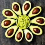 Is avocado een superfood?