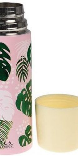 Rex london tropical waterfles